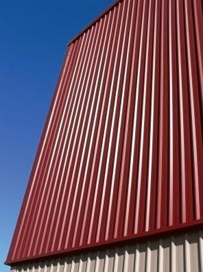 Stratco Superdek 48 Colorbond Ultra Roofers Online