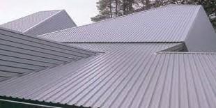 Lysaght Trimdek 48 Colorbond Roofers Online