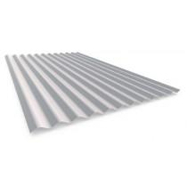 Stratco Corrugated .48 Colorbond Ultra