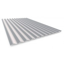 Stratco Corrugated .48 Colorbond