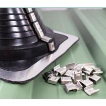 Aquarius Retrofit Clip Aluminium Pack 50