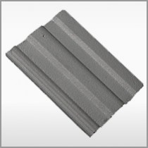 Boral Slimline Tile