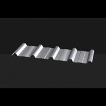 Stramit Monoclad .48 Colorbond