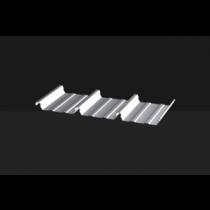 Stramit Speed Deck Ultra .48 Zincalume
