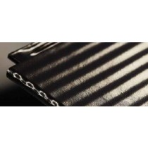 Boral Ceramic Wave Tile