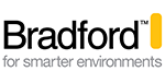 CSR Bradford logo