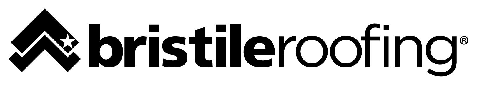 Bristile Roofing Master Logo RGB