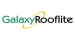 Galaxy Rooflite logo