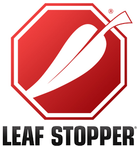 Top Idea logo