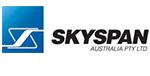 Skyspan logo