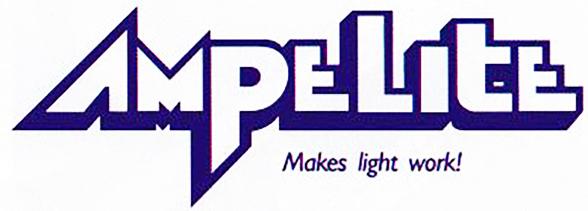 Ampelite logo