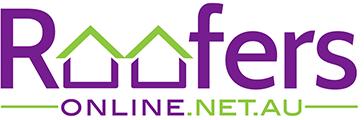 Roofers Online